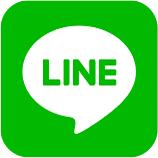 line@登録アイコン